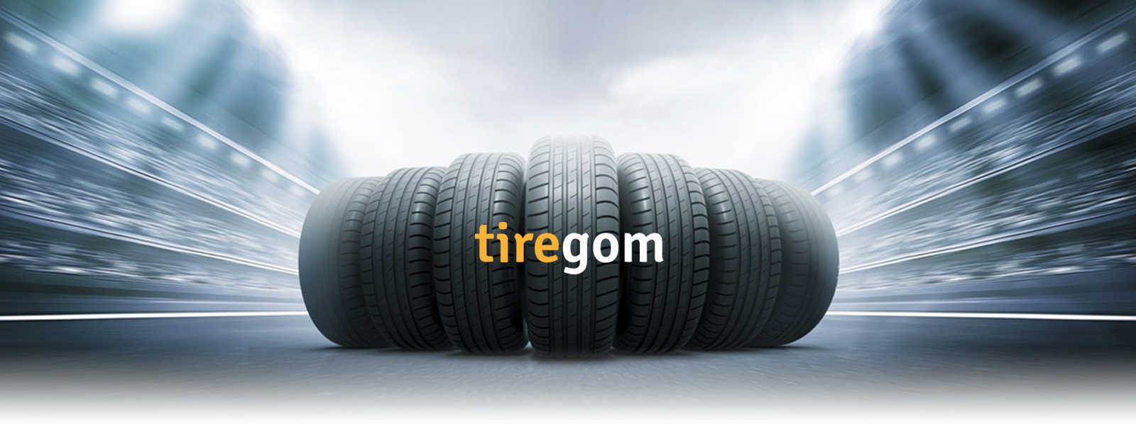 Tiregom.fi : rengasvertailu